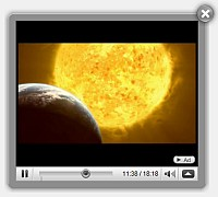 Embed Mp4 Video Locally Jquery Record Video Audio